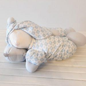 Conejo dormilón